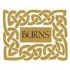 Burns (35)