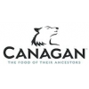 Canagan (12)