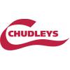 Chudleys (20)