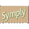 Symply (26)