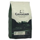 Canagan: CHICKEN - 12kg