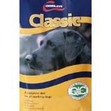 Chudleys: CLASSIC - 2.5kg