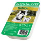 NatureDiet: SENIOR/LITE - 18 x 390g