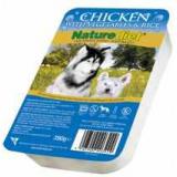 NatureDiet: CHICKEN - 390g