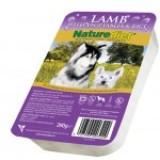 NatureDiet: LAMB - 390g