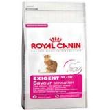 Royal Canin: EXIGENT 35/30 - 0.4kg