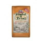 Skinners:  FIELD & TRIAL MAINTENANCE - 2x15kg