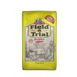 Skinners: FIELD & TRIAL PUPPY - 15kg