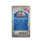 Skinners: PREMIER LARGE BITE  - 15kg