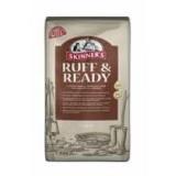 Skinners: RUFF & READY - 15kg