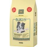 Burns: OVERWEIGHT OR DIABETIC HIGH OATS  - 2kg