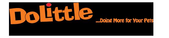 Dolittle Pet Supplies Ltd